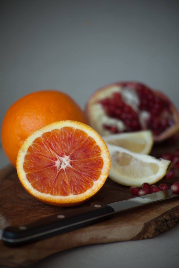 Fruit Kallax (Federica Borgato, Fabrizio Riggio, Marta Roversi)