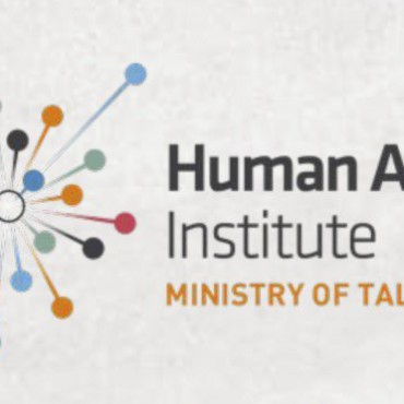 Human-Age-Institute-1024x372