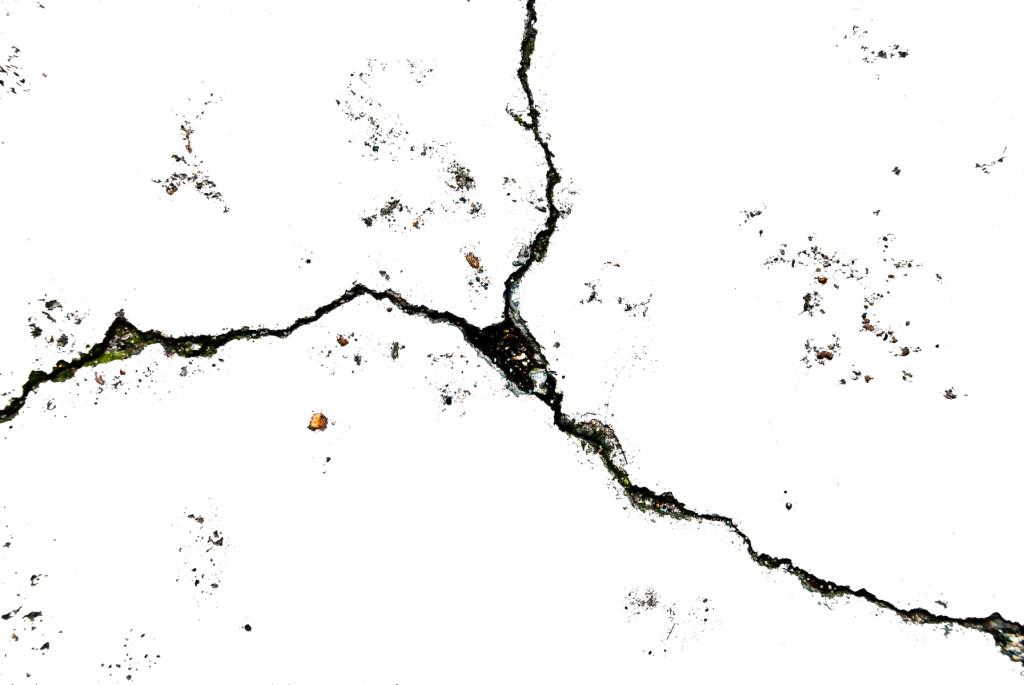 plastikwombat-craquelures-4