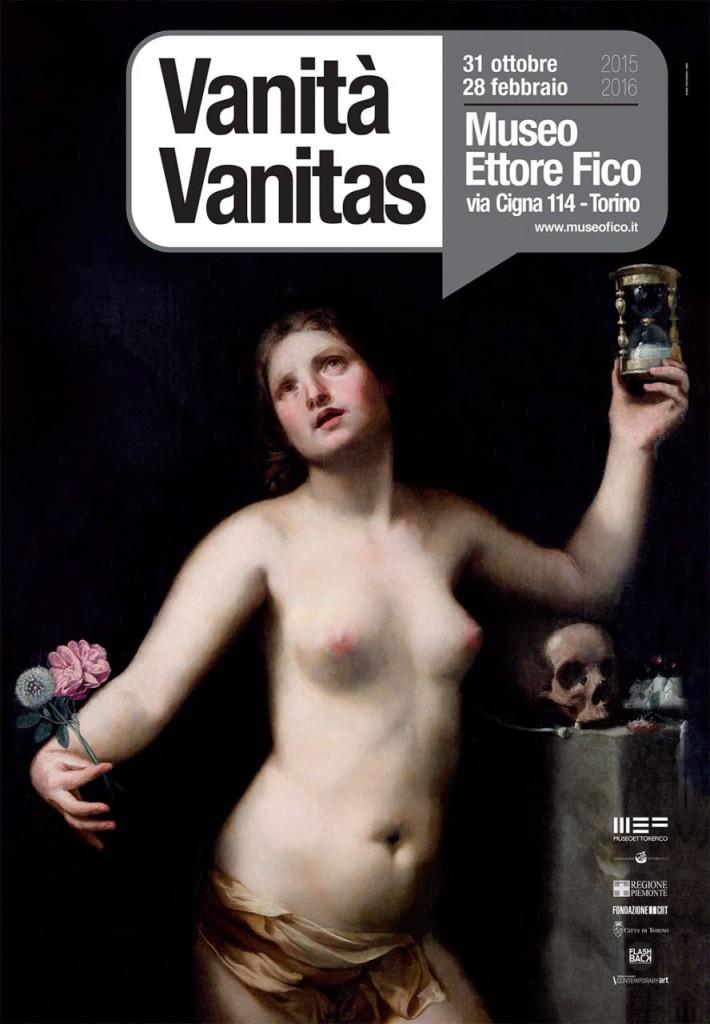 vanitas_cover