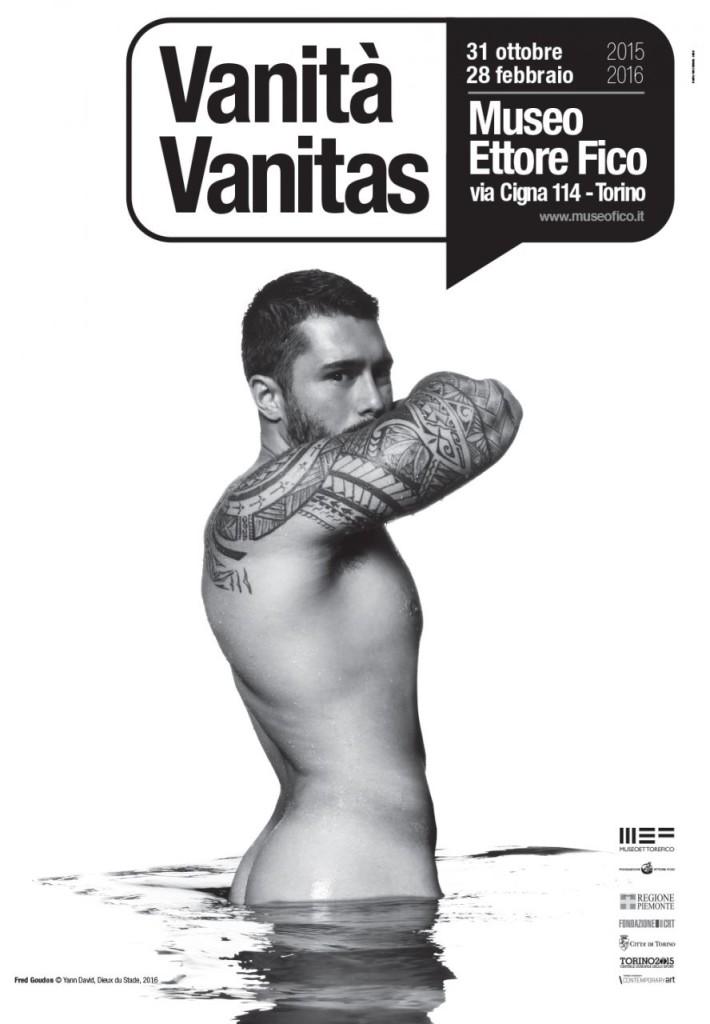 vanitas_cover2