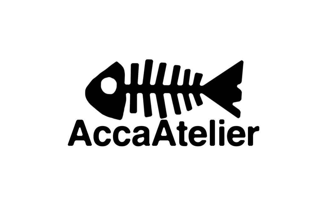 ACCA ATELIER
