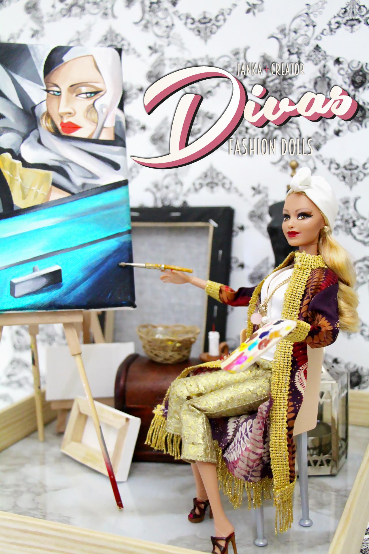 DIVAS-05-02
