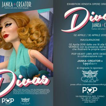 DIVAS-JANKACREATOR-invito-02-Aprile-2016
