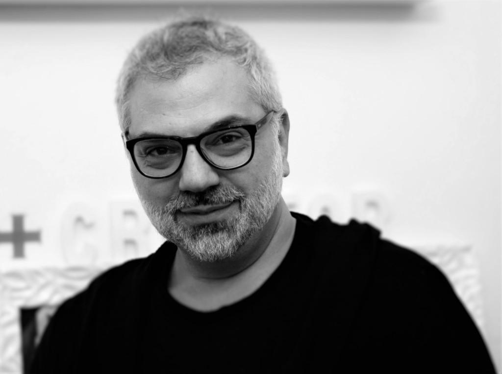 JANKA_CREATOR GIANCARLO SCROFANI