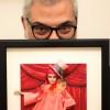 Giancarlo Scrofani - JANKA+CREATOR