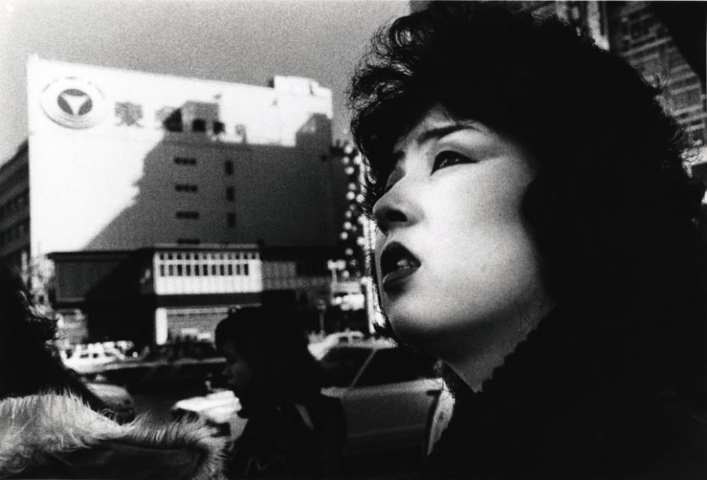daido_moriyama_tokyo_1978
