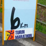tutta_dritta_2016_torino_turin_marathon