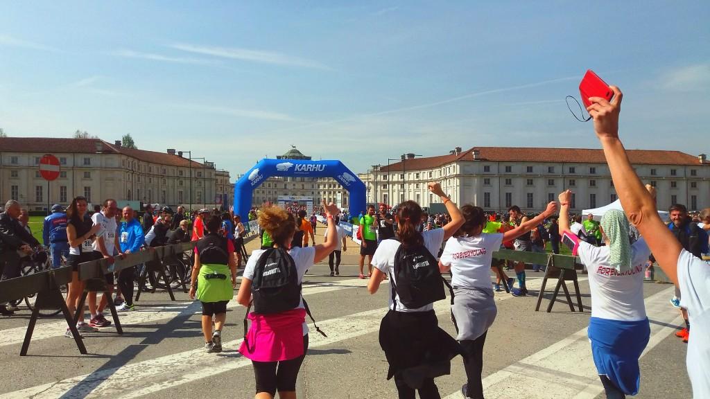 tutta_dritta_2016_torino_turin_marathon_stupinigi