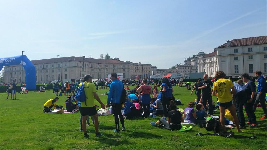 tutta_dritta_2016_turin_marathon_torino_stupinigi_arrivo