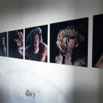 Gerry Di Fonzo - ©Foto Claudio Cravero