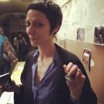 Sara Vignola - Il contacuori