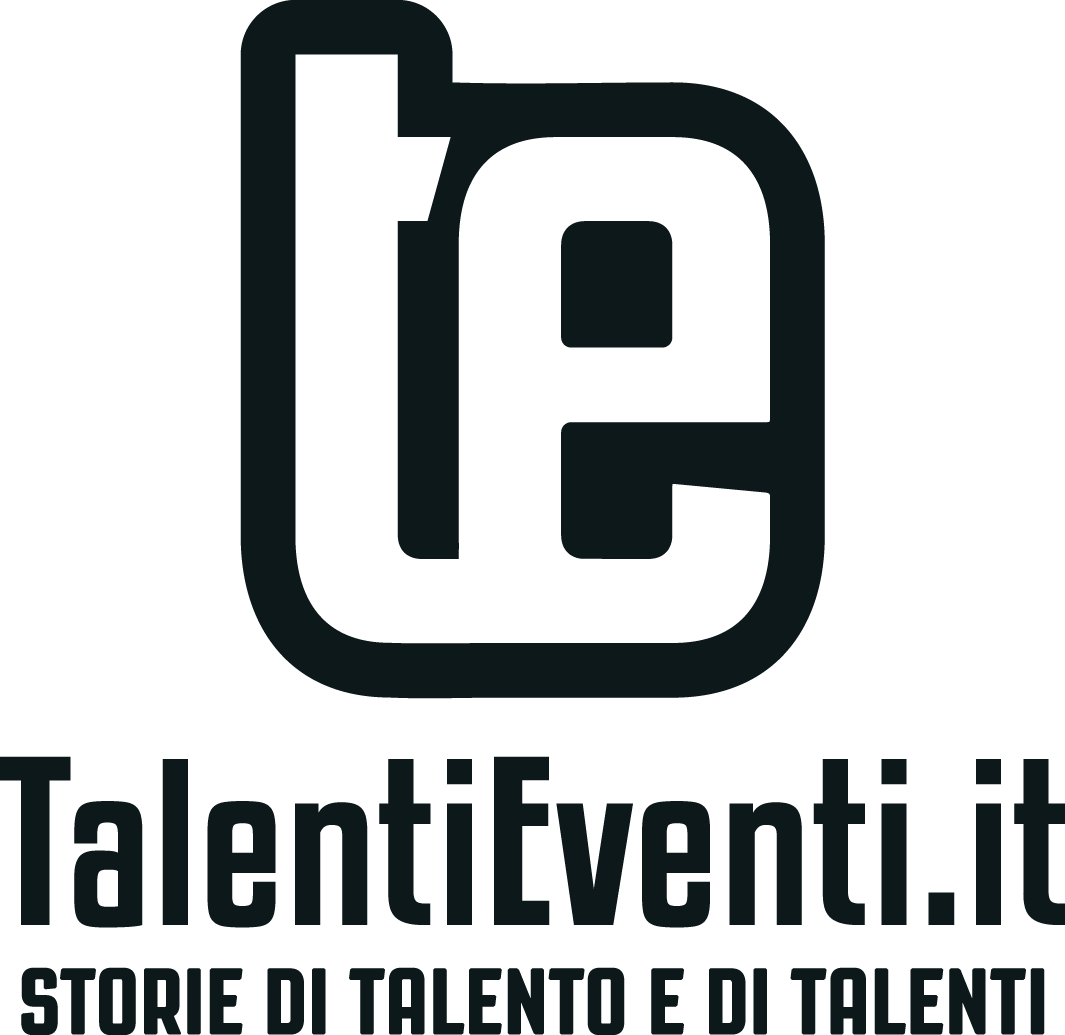 Talenti Eventi