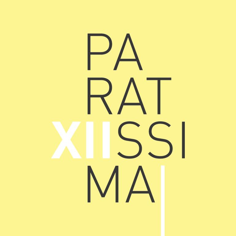 paratissima