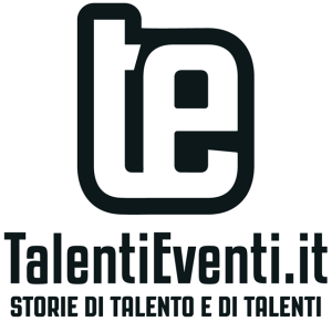 Talenti Eventi