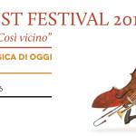 Festival EstIvest