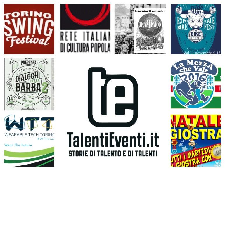 Talenti-Eventi-la-nostra-selezione-per-la-terza-settimana-di-novembre-
