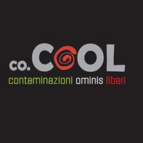 logo Co.Cool