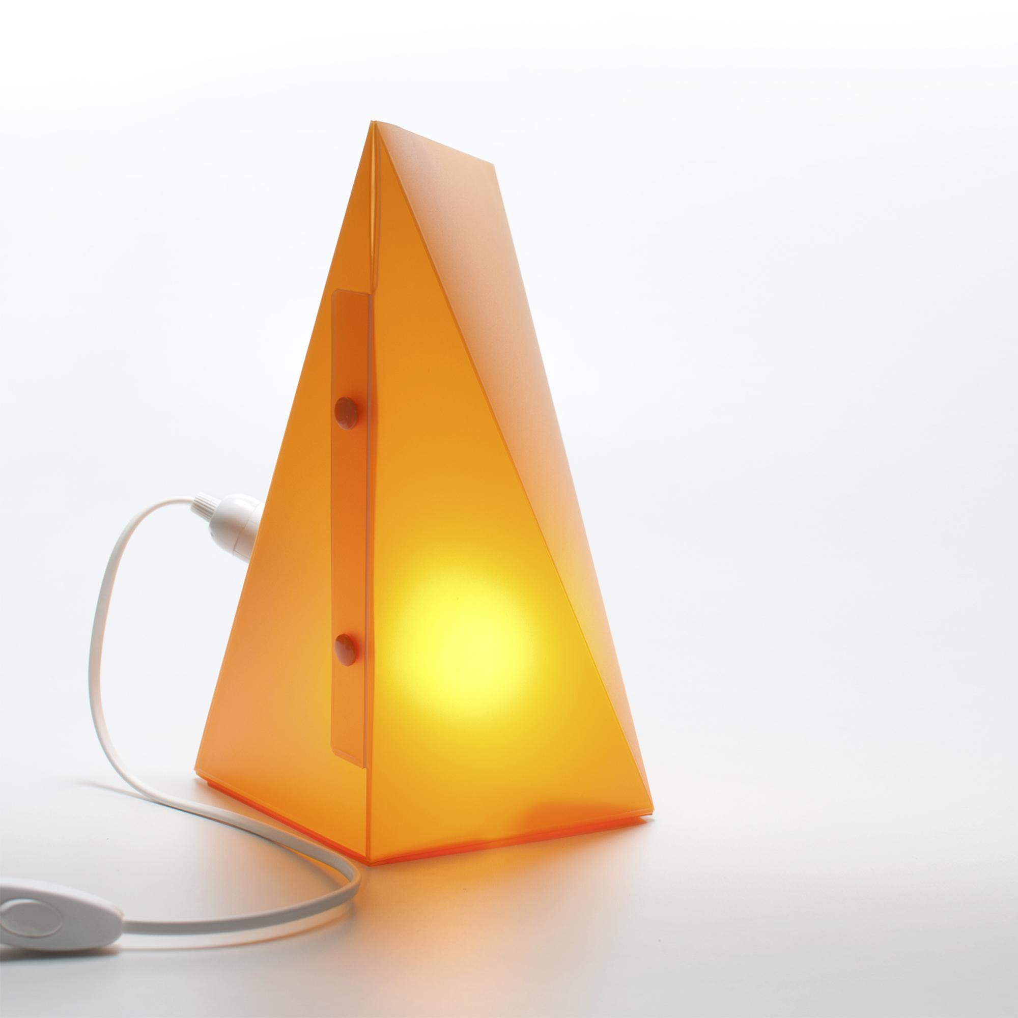 Lampada Lightframe