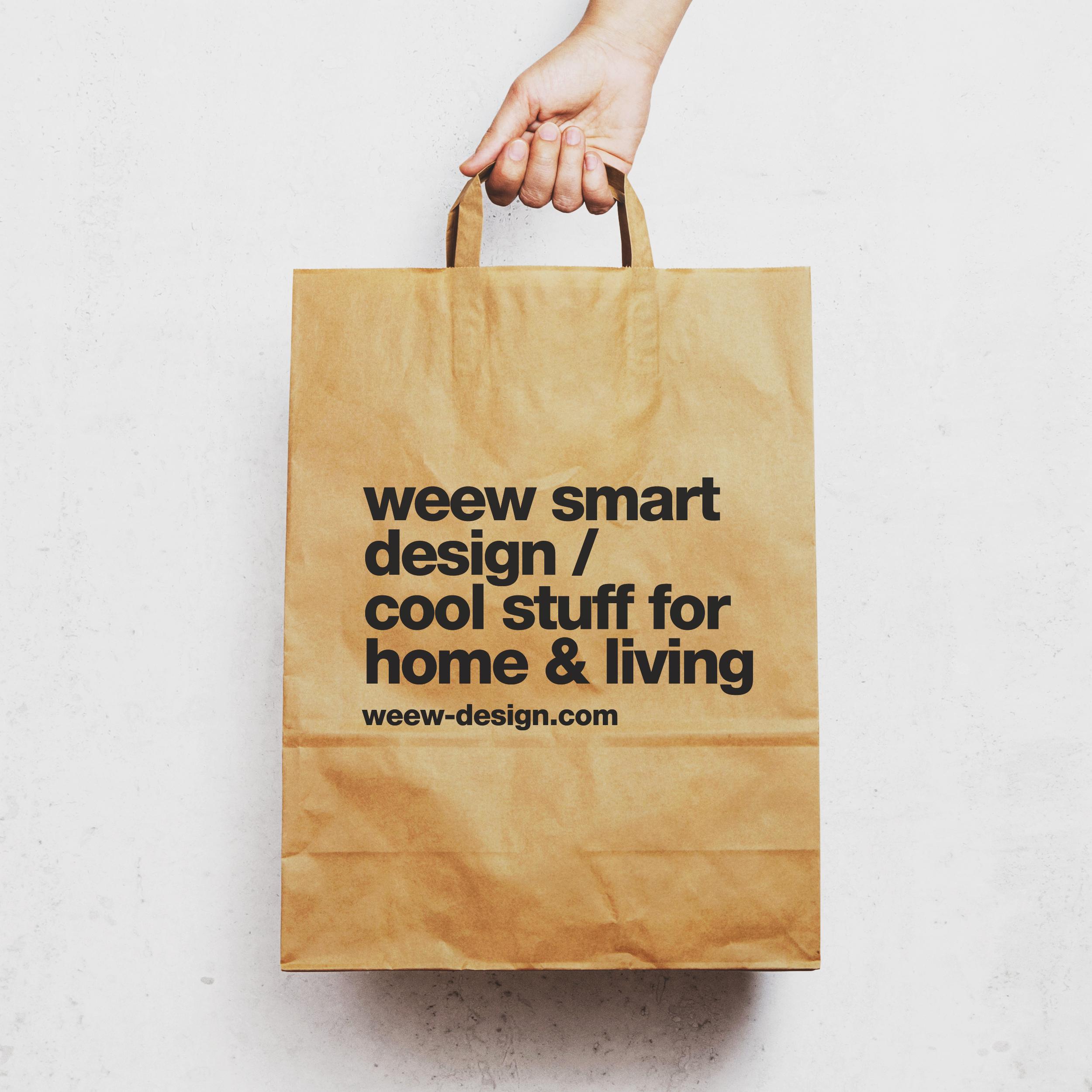 weew-smart-design-copertina