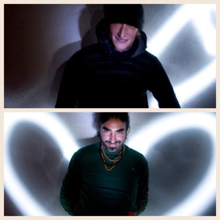 Talenti Eventi - Co.Cool - Enrico e Federico