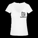 tshirt-paratissima-4