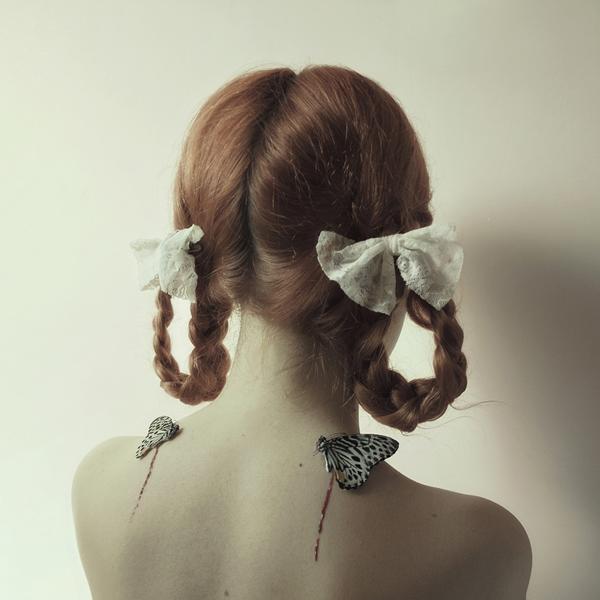 Elisa Scascitelli Fine Art