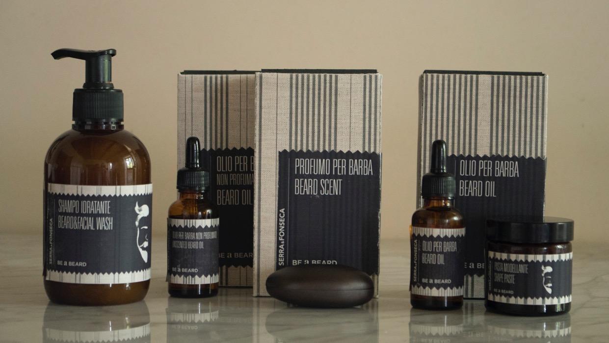 TalentiEventi-Serra-&-Fonseca-prodotti-barba