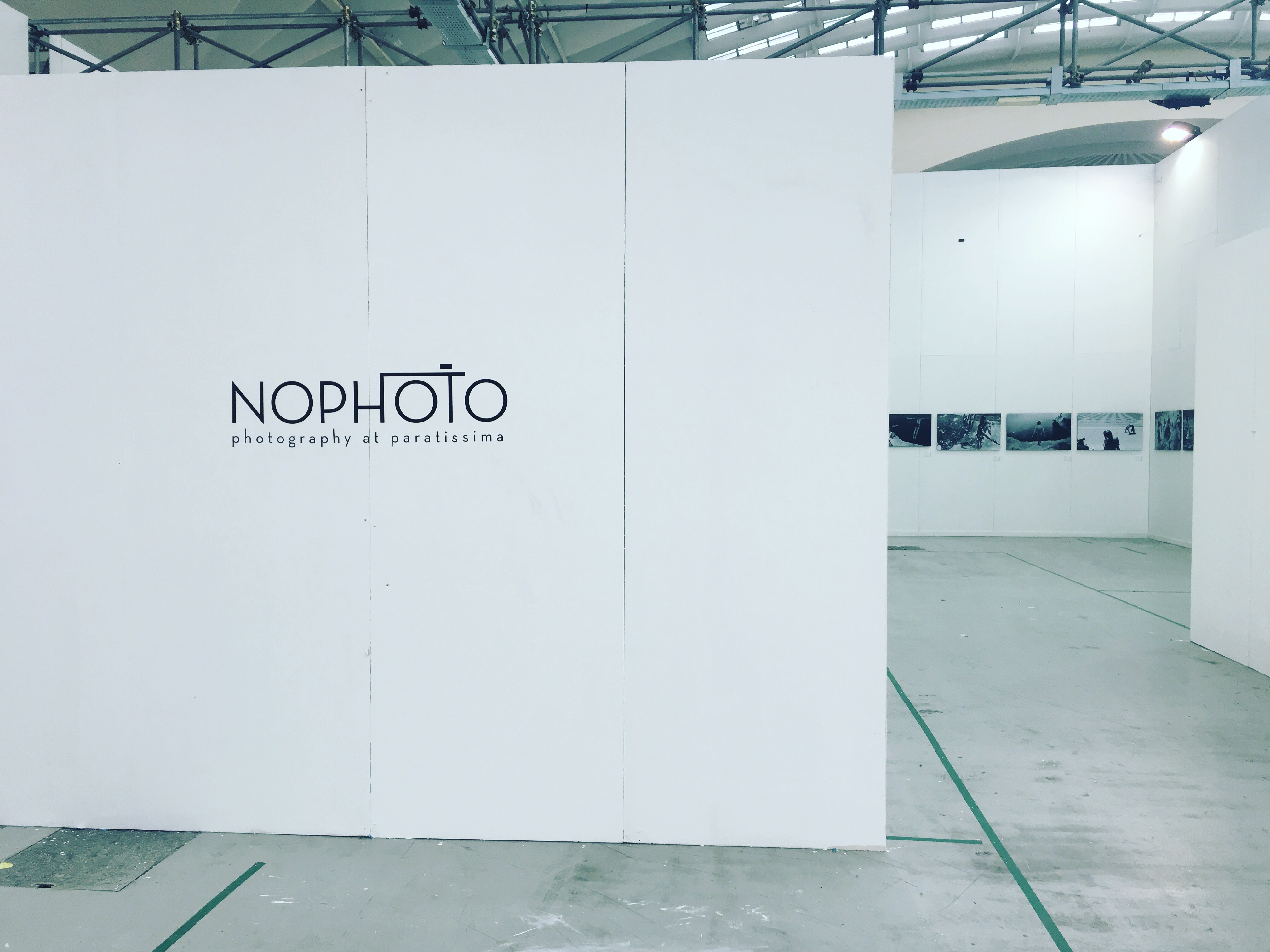 nophoto-paratissima-2016-talentieventi