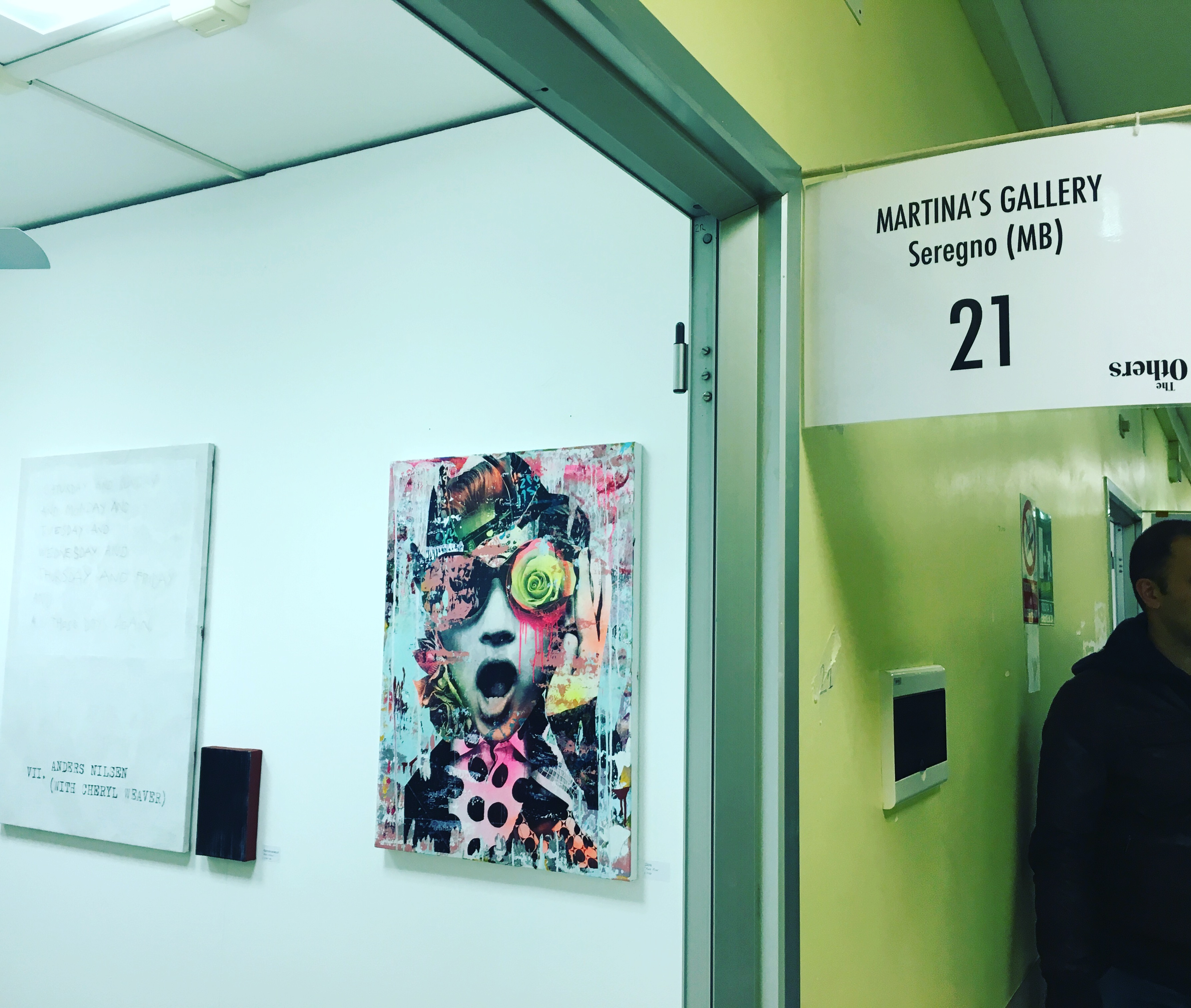 Martina's Gallery