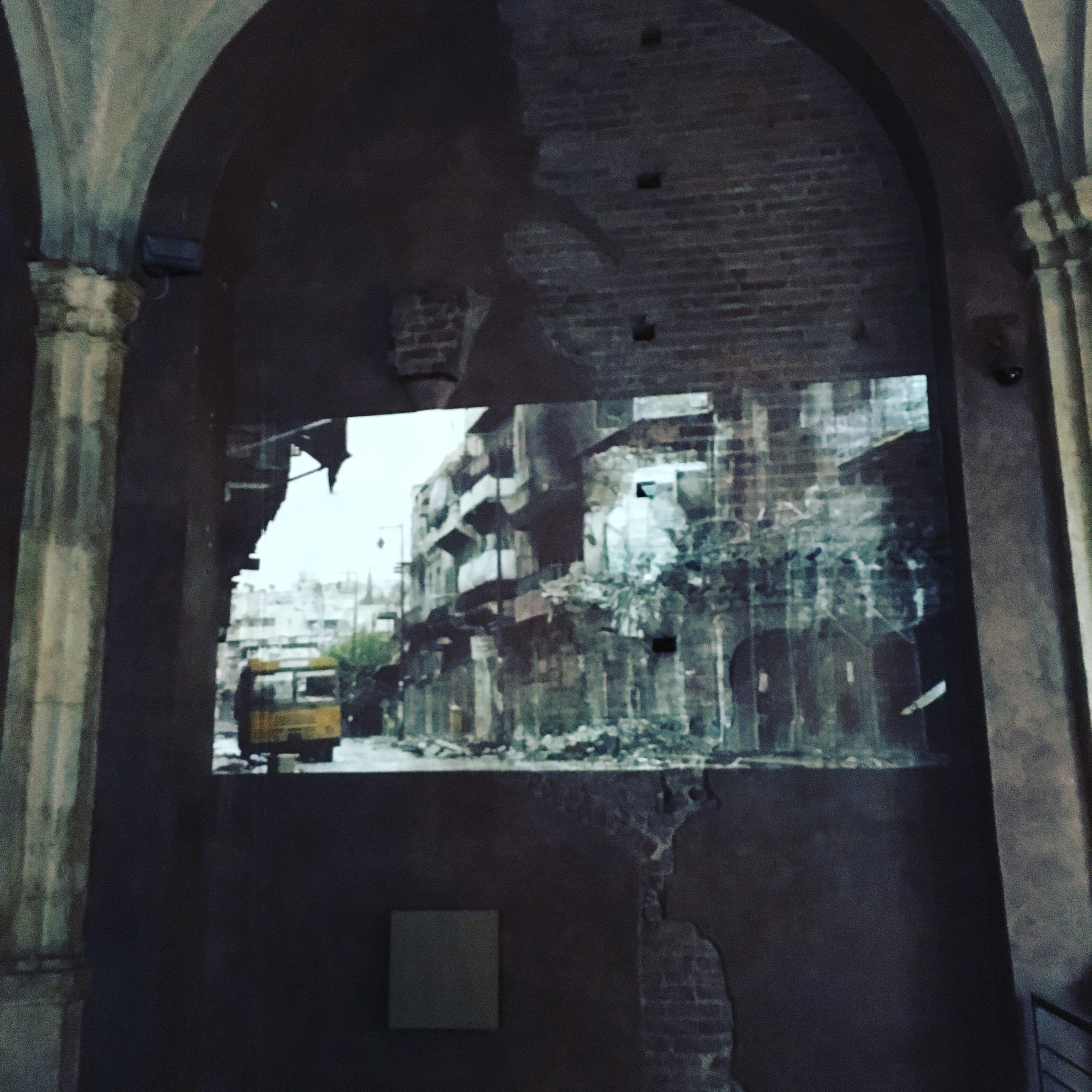 talentieventi-in-prima-linea-donne-fotoreporter-in-luoghi-di-guerra-palazzo-madama-torino