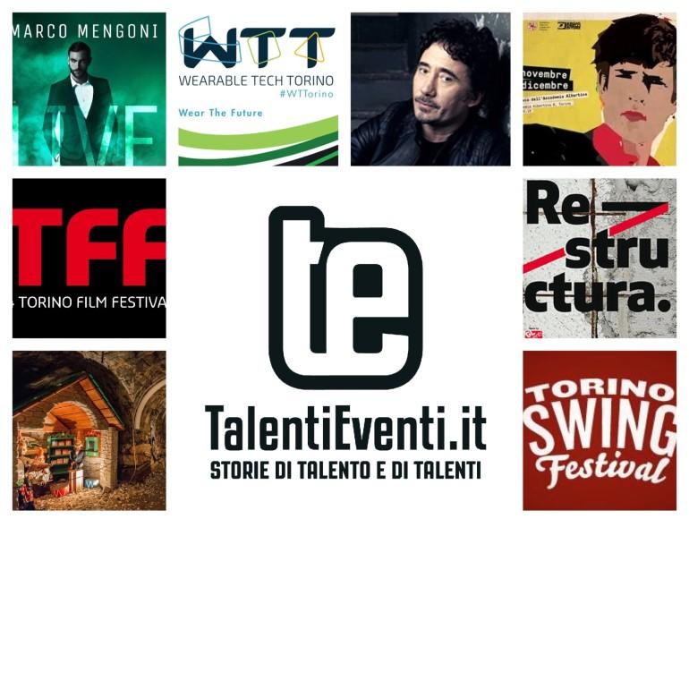 talentieventi-selection-novembre