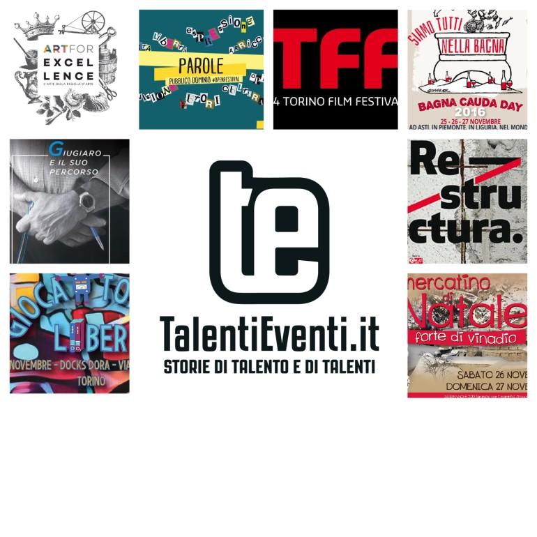 talentieventi-selection-novembre-2016