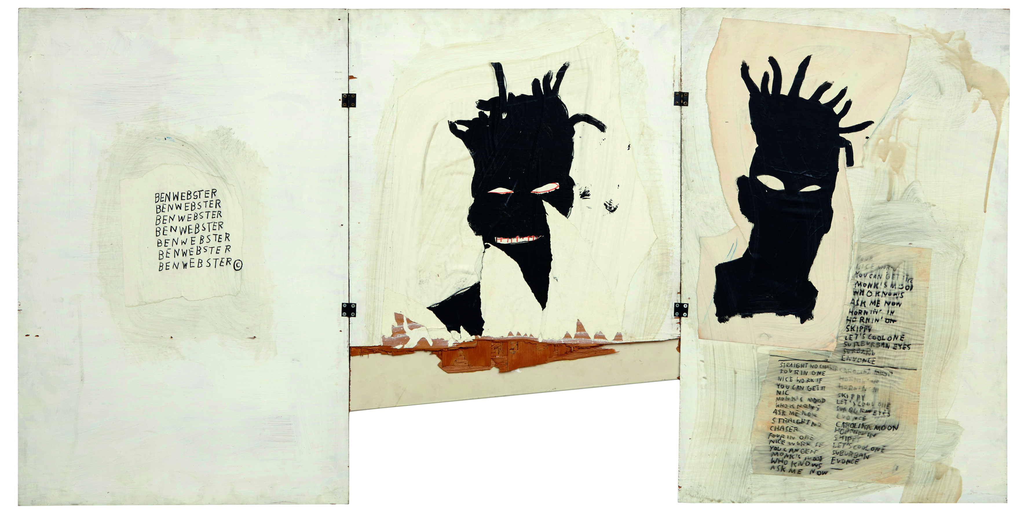 talenteventi-02_basquiat-autoritratto-1981