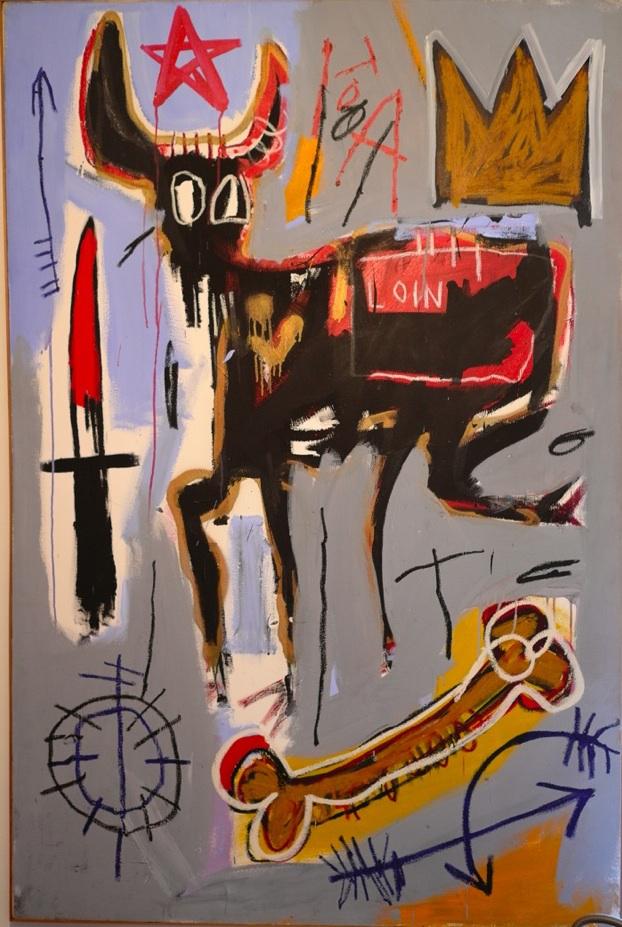 talenti-eventi-07_basquiat-loin-1982