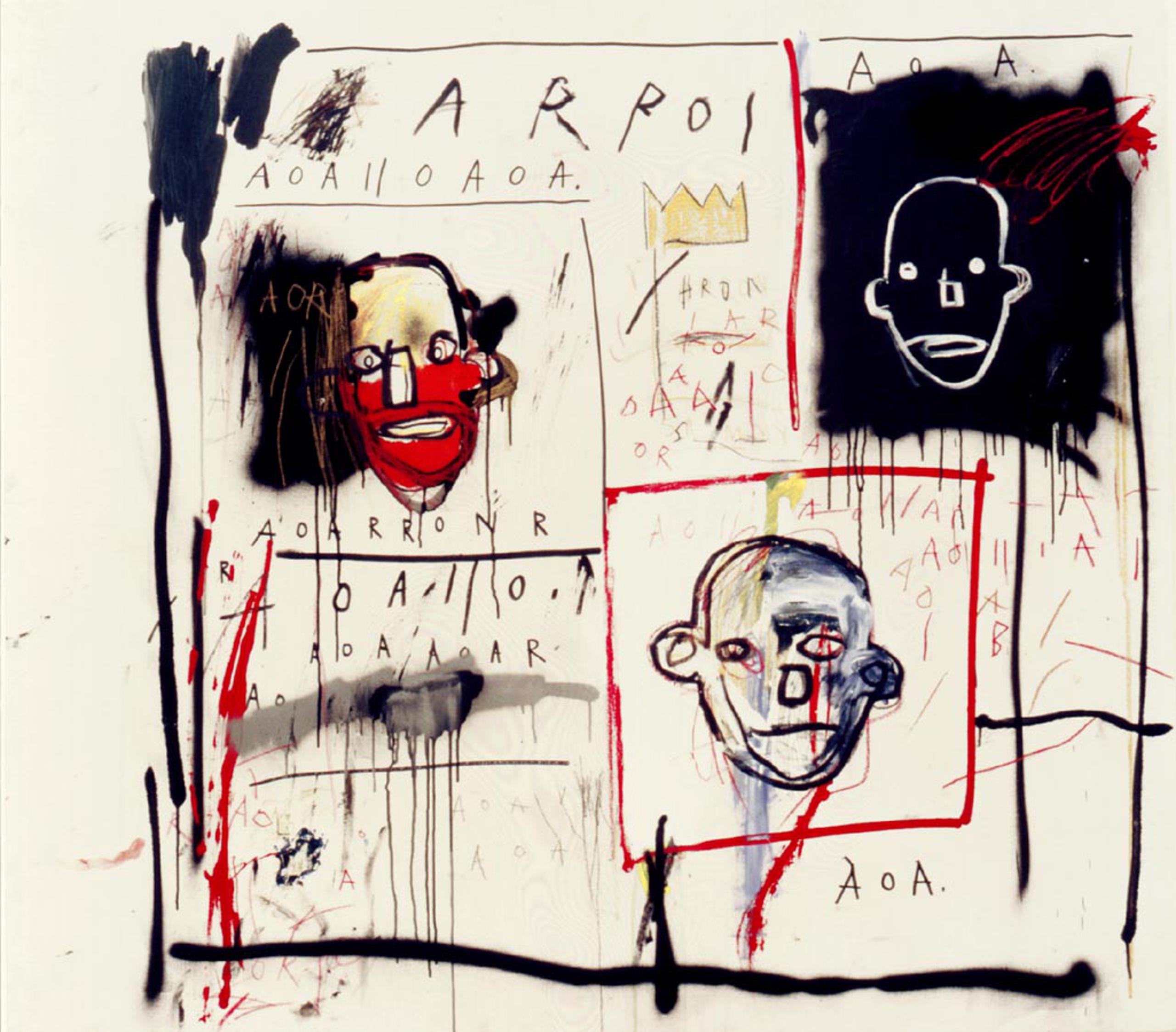 talentieventi-01_basquiat-senzatitolo-1981