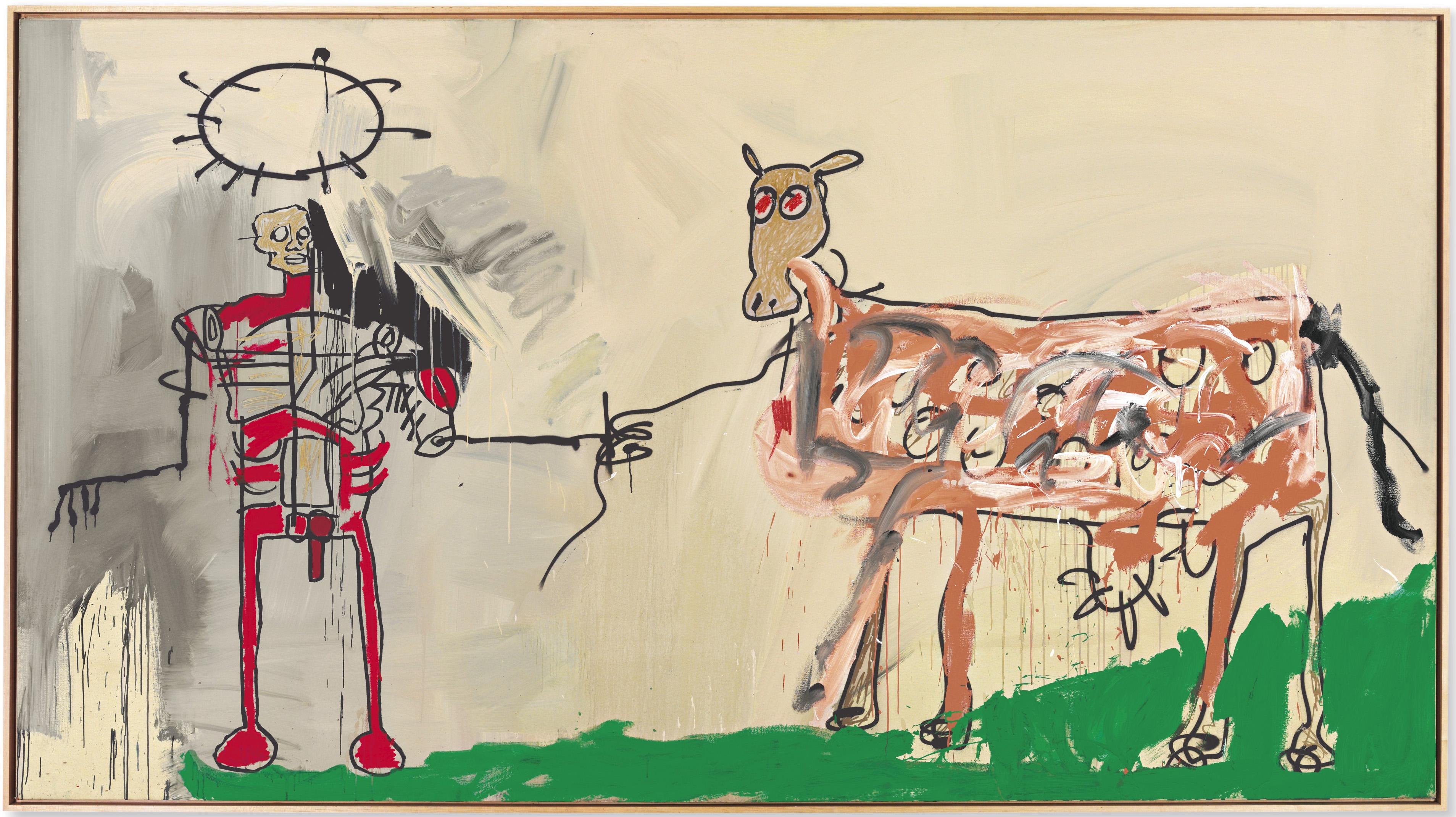 talentieventi-04_basquiat-thefieldnexttotheotherroad-1981