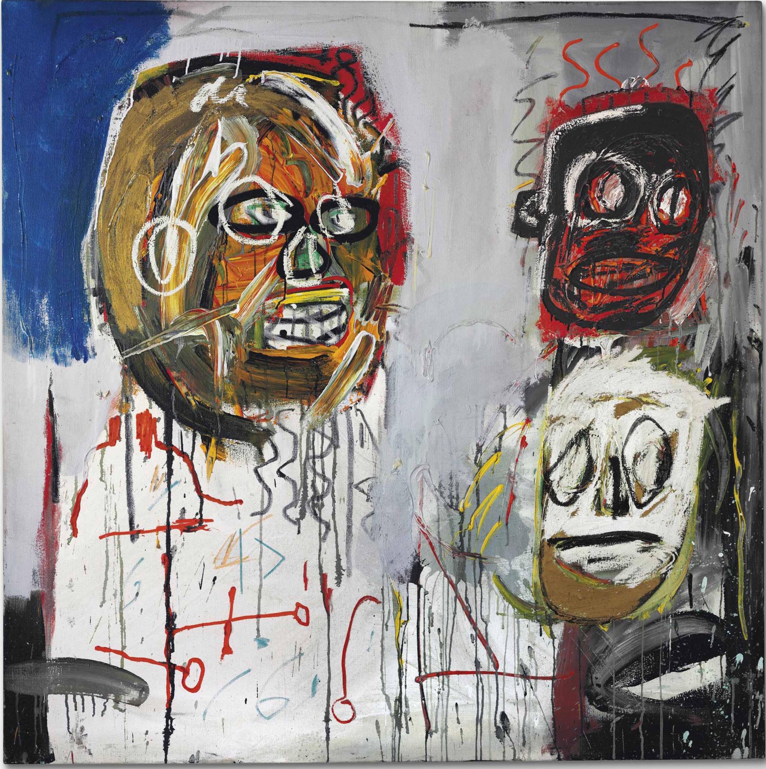 talentieventi-06_basquiat-threedelegates-1982