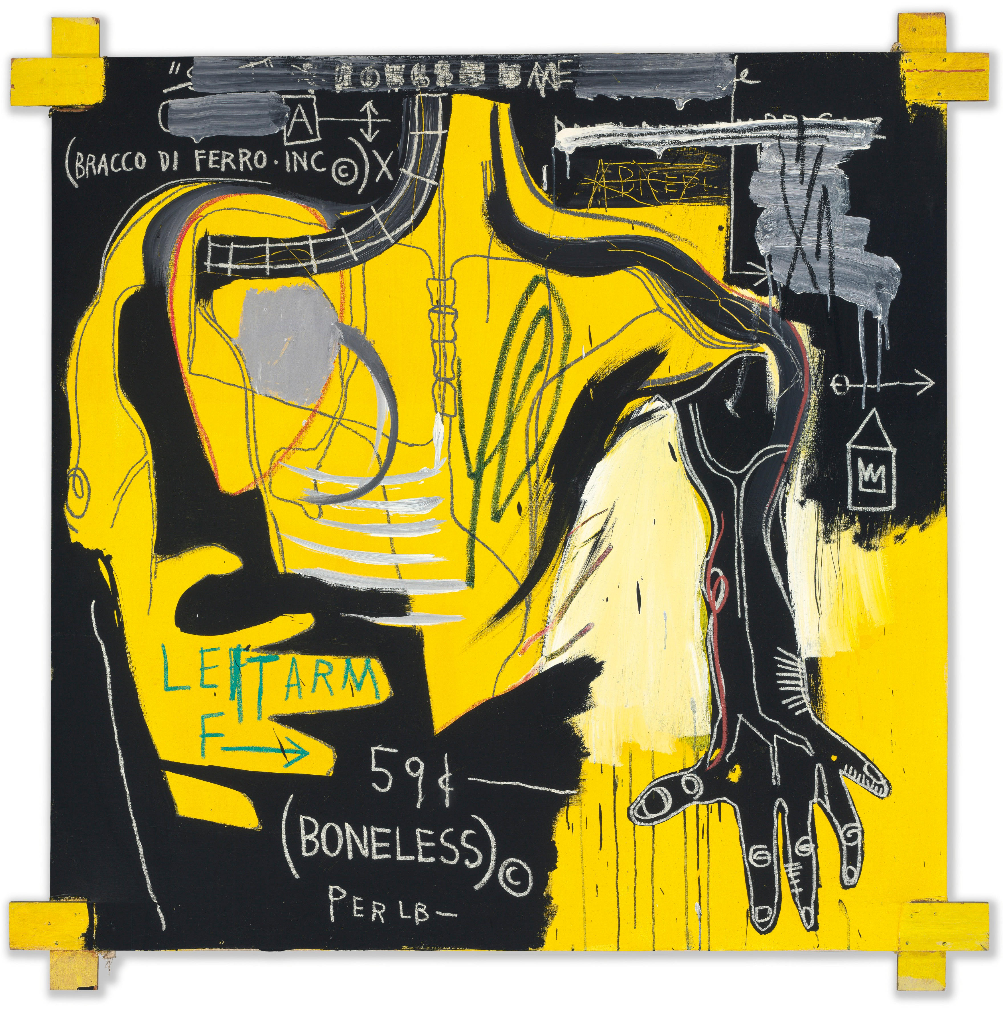 talentieventi-10_basquiat-senzatitolo-braccodiferro-1983