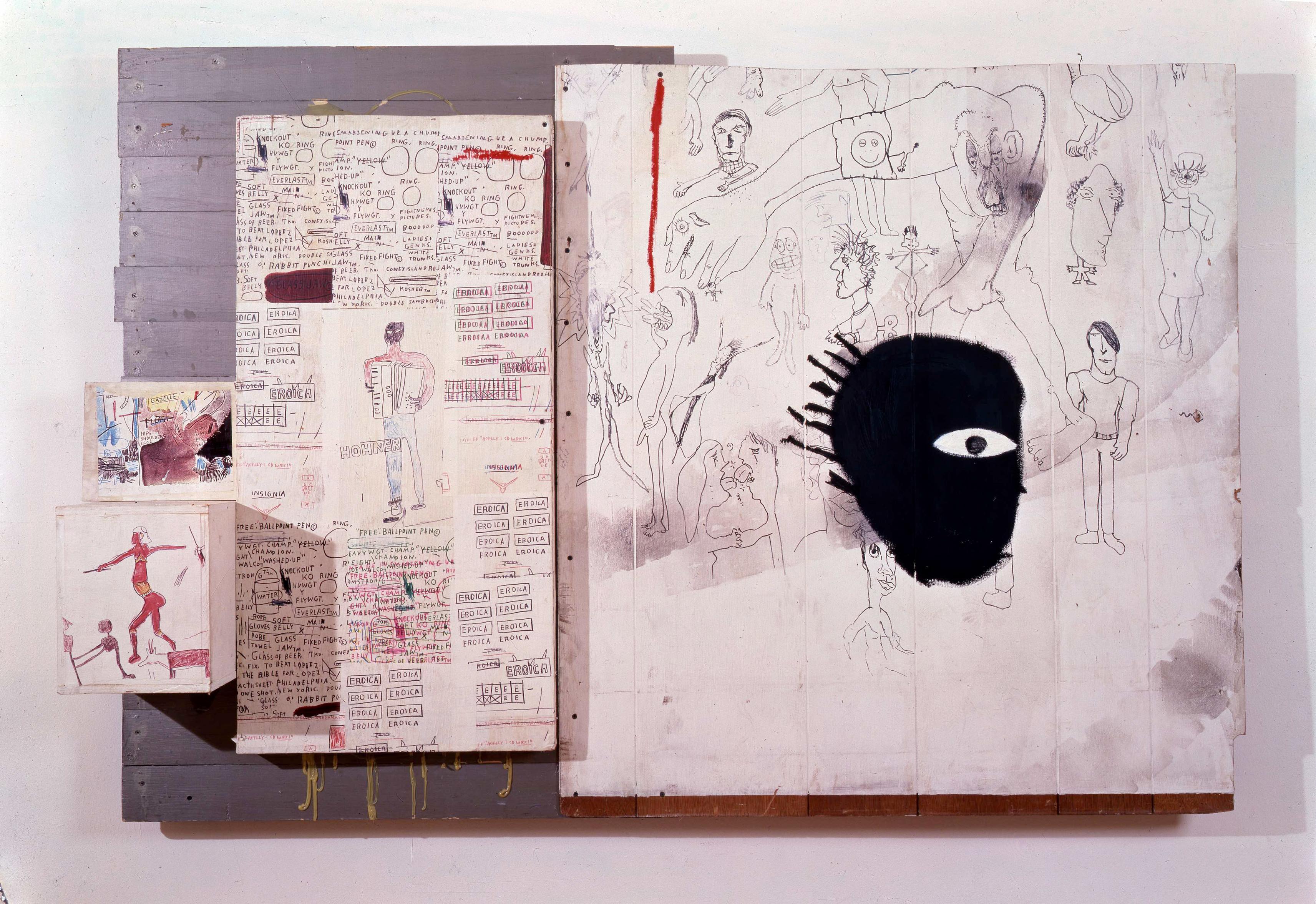 talentieventi-13_basquiat-embittered-1986