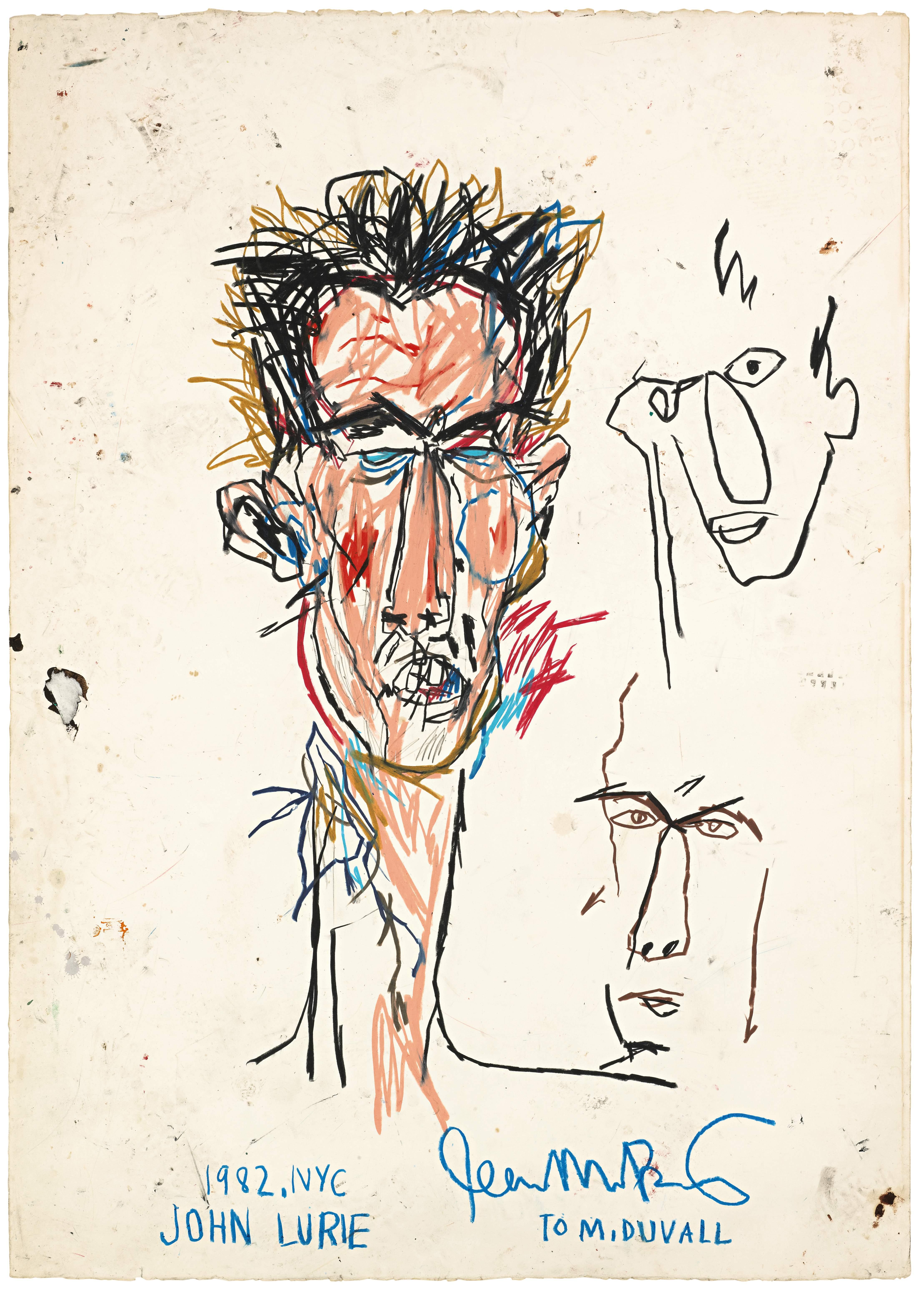 talentieventi-16_basquiat-johnlurie-1982