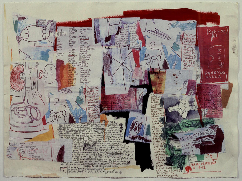 talentieventi-17_basquiat-senzatitolo-1985