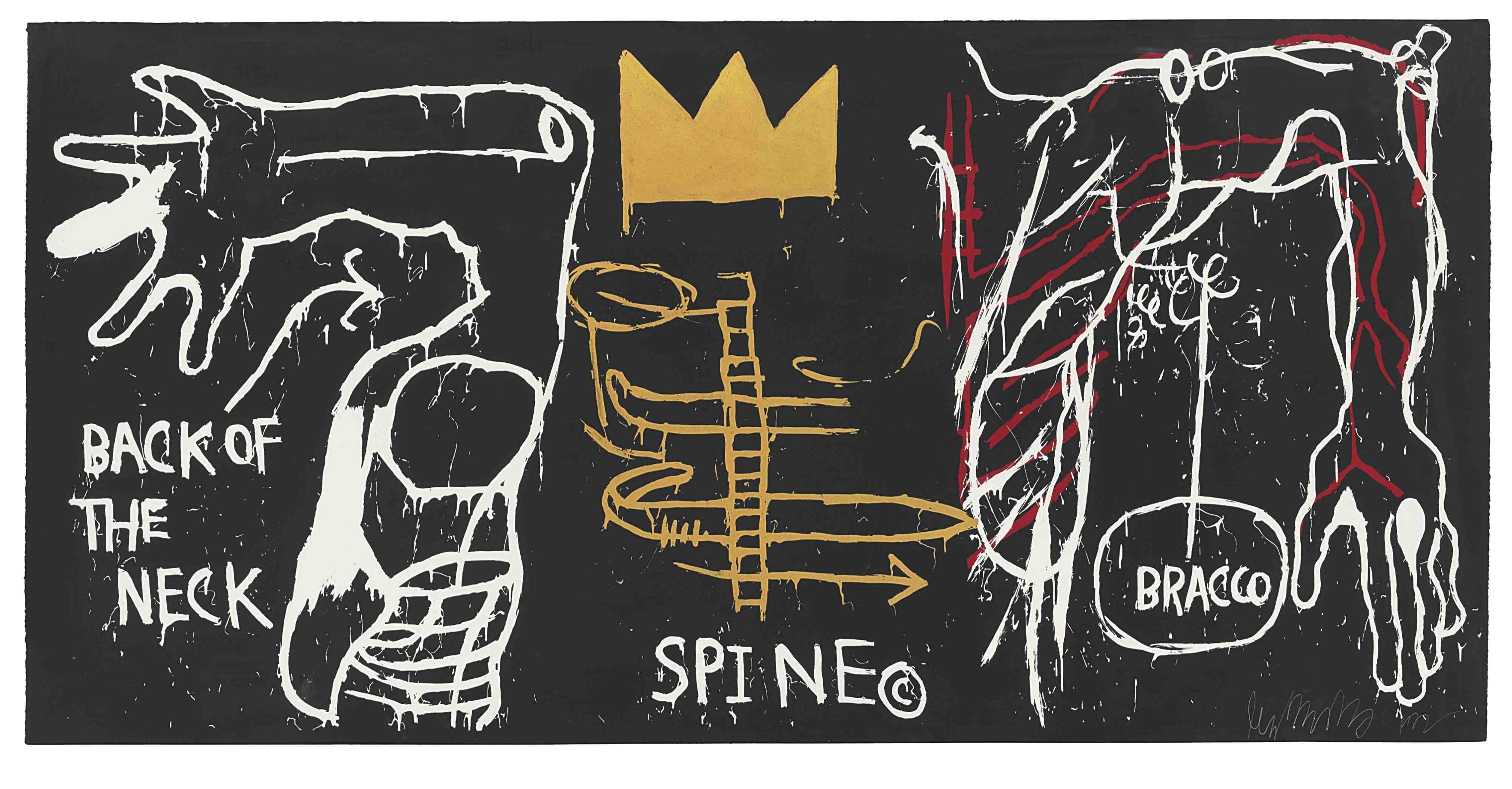 talentieventi-18_basquiat-backoftheneck-1983