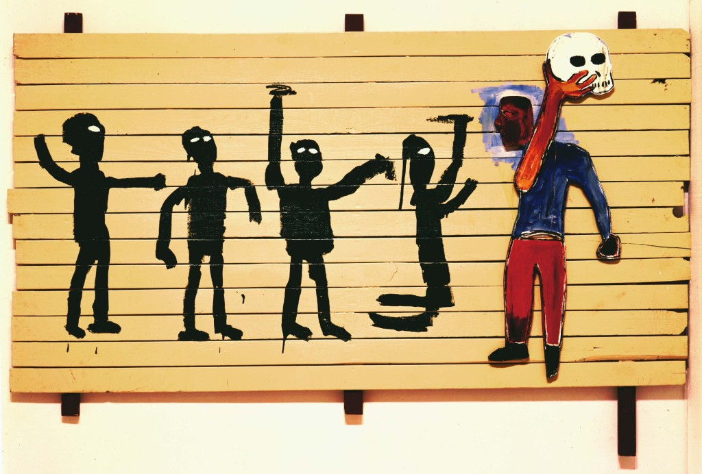 talentieventi-basquiat-procession-1986