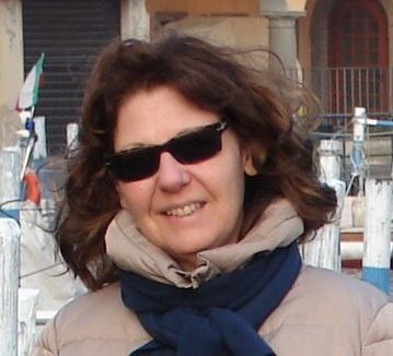 Luz Marina Aguzzoli