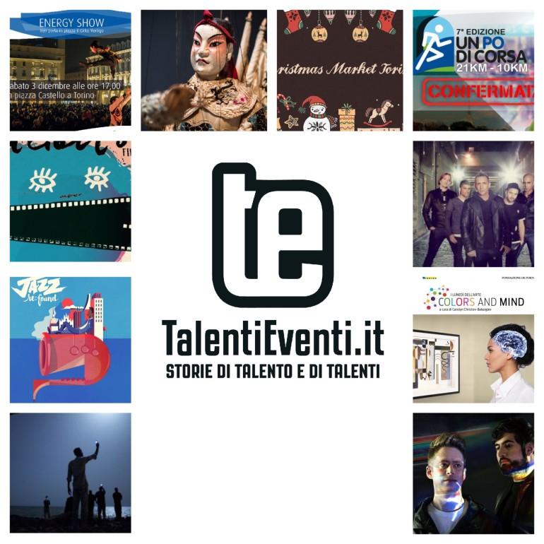 talentieventi-eventi-torino-dicembre-2016-natale-mercatini