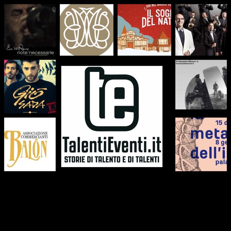 TalentiEventi-selection-eventi-terza-settimana-dicembre-2016