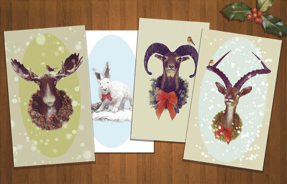 betty-amiuccu-illustrazioni-natalizie-talentieventi