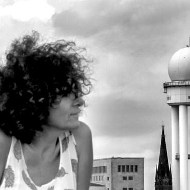 TalentiEventi-Maren-Ollmann-copertina