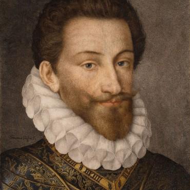 Carlo-Emanuele-I-di-Savoia-biblioteca-reale-torino